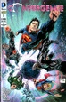 Cover of Convergence n. 3
