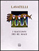 Cover of I racconti dei Re Magi