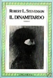 Cover of Il dinamitardo