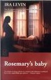 Cover of Rosemary's baby