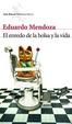 Cover of El enredo de la bolsa y la vida