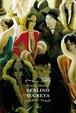 Cover of Berlino segreta