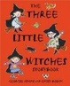 Cover of The Three Little Witches Storybook