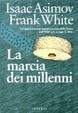 Cover of La marcia dei millenni