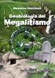 Cover of Geobiologia del megalitismo