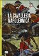 Cover of La cavalleria napoleonica