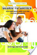 Cover of Glued to Games