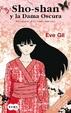 Cover of Sho-Shan y La Dama Oscura