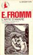 Cover of L'arte di amare