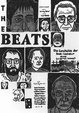Cover of The Beats