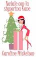 Cover of Natale con la signorina Kane