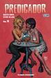 Cover of Predicador #14 (de 20)