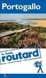 Cover of Portogallo
