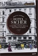Cover of Hotel Sacher