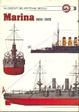 Cover of Gli eserciti del ventesimo secolo, vol. 3