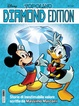 Cover of Speciale Disney n. 69