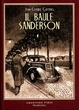 Cover of Il Baule Sanderson