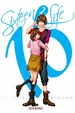 Cover of Sixteen Life, Tome 2