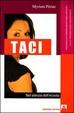 Cover of Taci! Nel silenzio dell'incesto