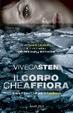Cover of Il corpo che affiora