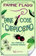 Cover of Pane cose e cappuccino