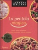 Cover of La cucina italiana