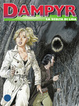 Cover of Dampyr vol. 150
