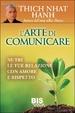 Cover of L'arte di comunicare