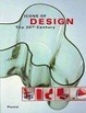 Cover of Icons of Design! The 20th Century; Design! Das 20. Jahrhundert, engl. Ausg.