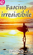 Cover of Fascino irresistibile