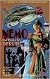 Cover of Nemo #2