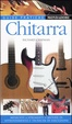 Cover of Chitarra