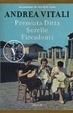 Cover of Premiata Ditta Sorelle Ficcadenti