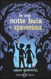 Cover of In una notte buia e spaventosa