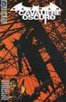 Cover of Batman Il Cavaliere Oscuro, n. 34