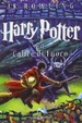 Cover of Harry Potter e il Calice di Fuoco