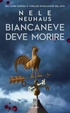 Cover of Biancaneve deve morire