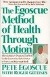 Cover of The Egoscue Method of Health through Motion