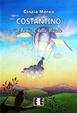Cover of Costantino al Festival delle Nuvole