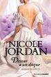 Cover of Desear a un duque