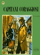 Cover of Capitani coraggiosi