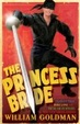 Cover of The Princess Bride