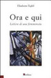 Cover of Ora e qui