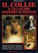 Cover of Il collie e gli altri pastori scozzesi