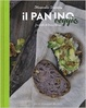 Cover of Il pan'ino veggie