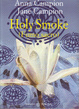 Cover of Holy smoke
