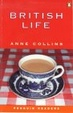 Cover of British Life