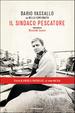 Cover of Il sindaco pescatore