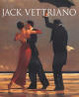 Cover of Jack Vettriano