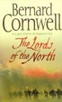 Cover of The Lords of the North